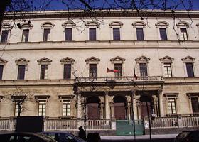 palazzo_delle_scienze