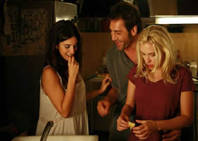 vicky cristina barcelona Vicky Cristina Barcelona