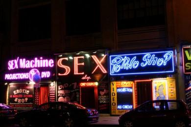 turismo-sessuale