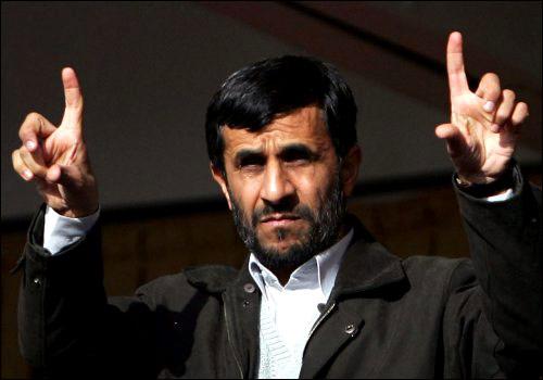 Iran, le conseguenze del voto