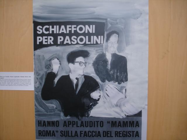 pasolini_ornellabalsamo