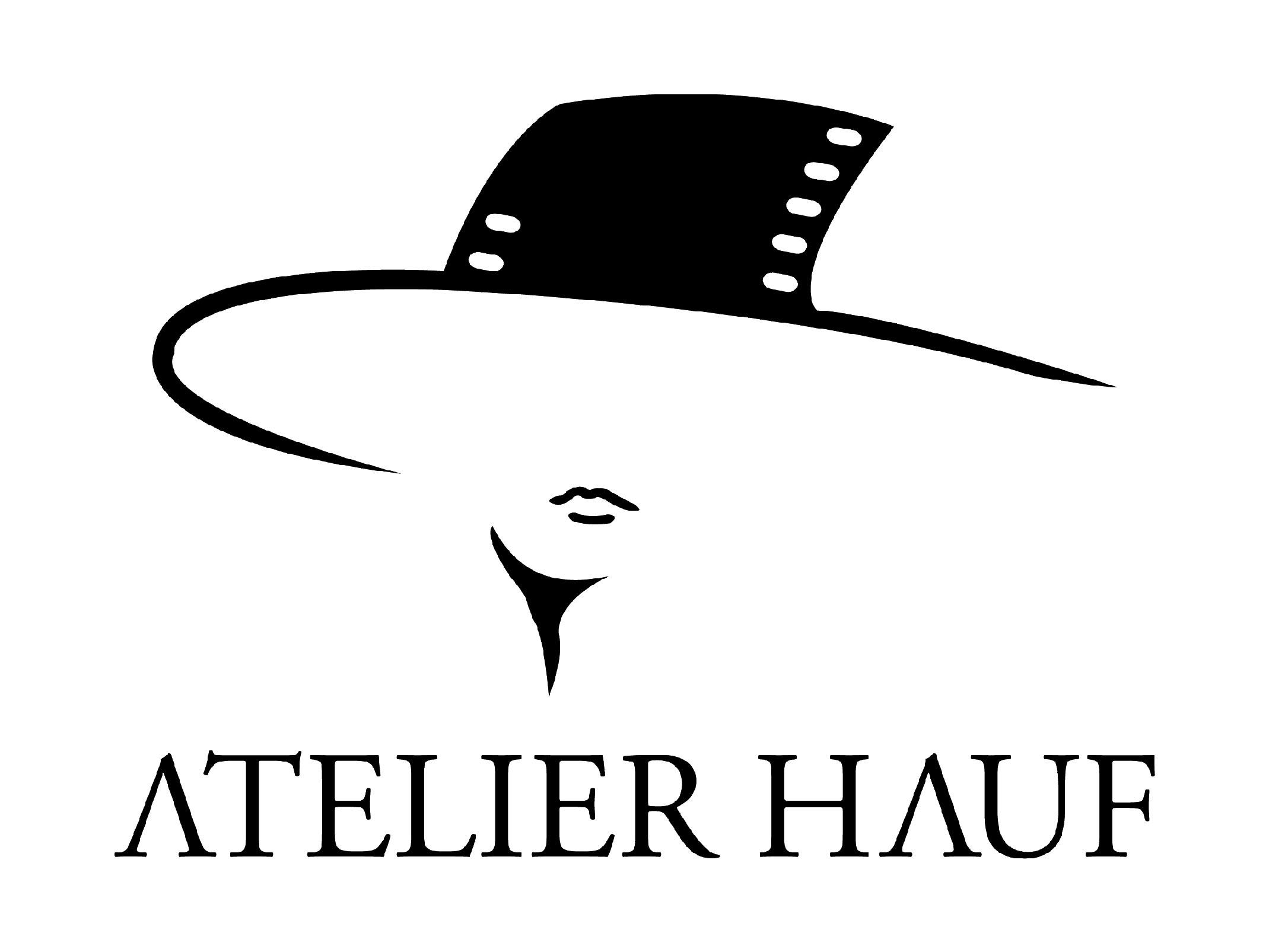 logo Atelier Hauf