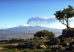 sicilia Impossibile diventare guida turistica in Sicilia