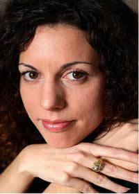 Silvia Avallone