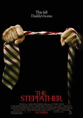 thestepfather Il segreto di David   The stepfather