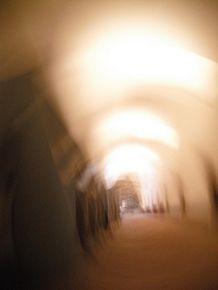 Come raccontare il monastero Come raccontare il Monastero?