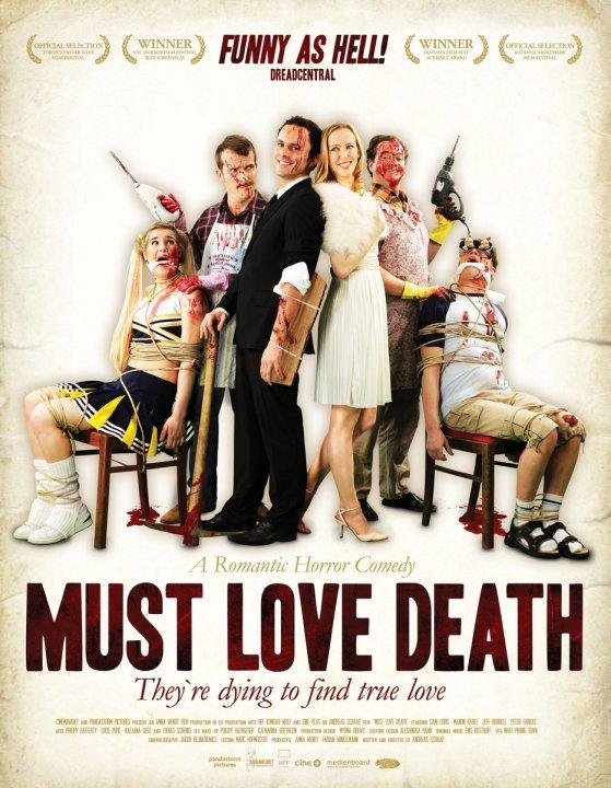 Must_Love_Death