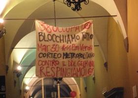 proteste-all-universita