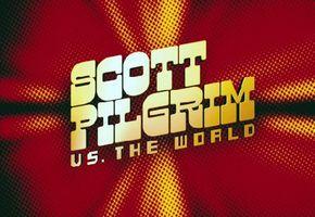 scott-pilgrim