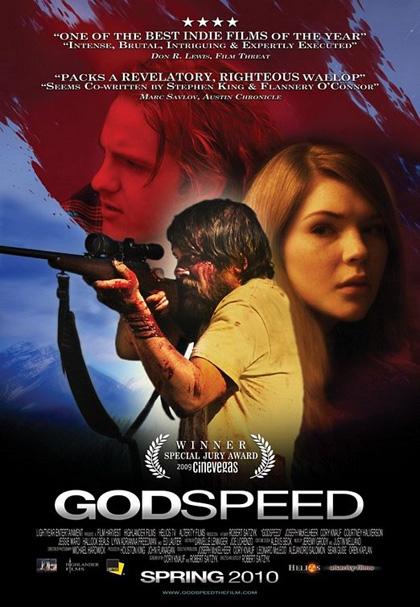 godspeed-locandina