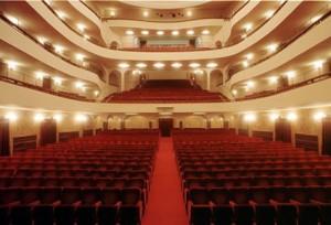 teatro_duse-bo_interni