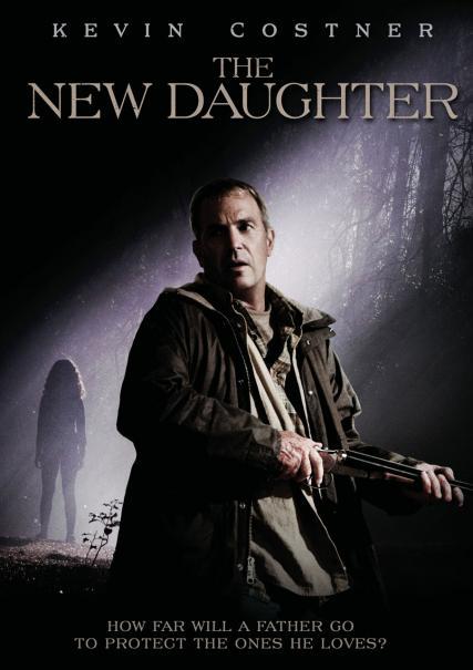 The_New_Daughter_locandina