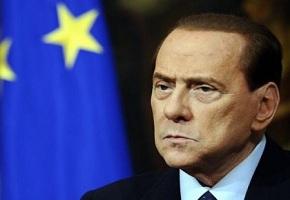 Elezioni-2011-Berlusconi