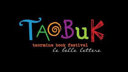 TAOBUK