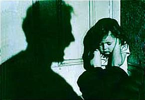 abusi-sui-minori