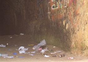 grotte_nerone