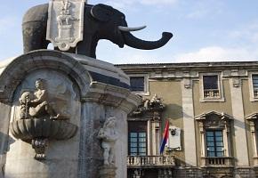 palazzo-degli-elefanti