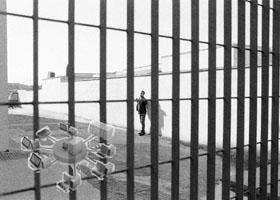 carcere_network