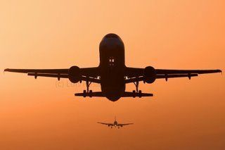decollo-aereo