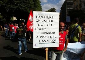protesta-6-settembre