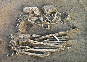 scheletri-amanti