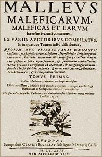 il-malleus-maleficarum