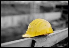 incidente-lavoro