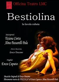 locandina-bestiolina