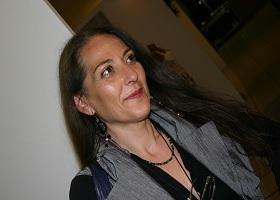 giornalista-giulia-martorana