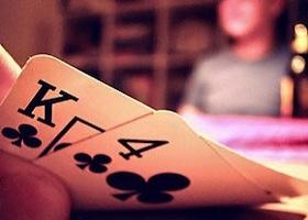 gioco-azzardo