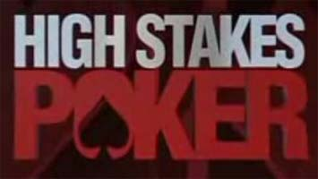 poker-high-stakes