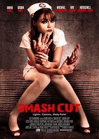 smash-cut-locandina