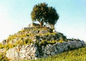 piramide-pietraperzia