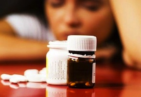 Italiani-depressi-farmaci