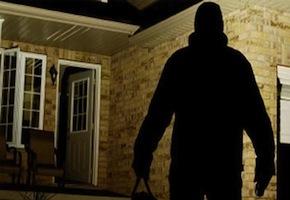 furti-appartamenti