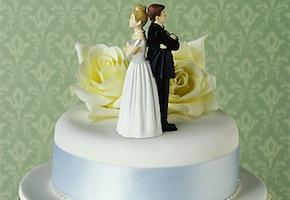 divorzi-torta-nuziale