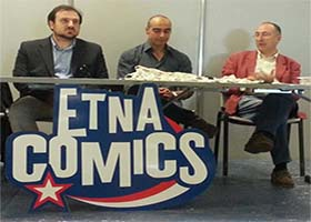 organizzatori-etnacomics2013