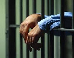 amnistia-indulto